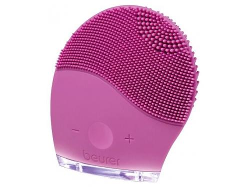 Щетка для чистки кожи Beurer FC 49 для лица, вид 1