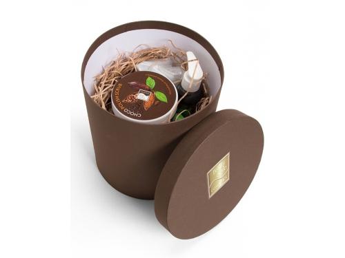 Косметический товар Набор готовое решение Beauty Style Choco Лифтинг - Choco SPA, вид 2