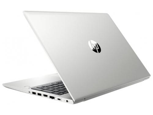 Ноутбук HP Probook 450 G7 , вид 4