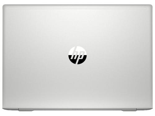 Ноутбук HP Probook 450 G7 , вид 5