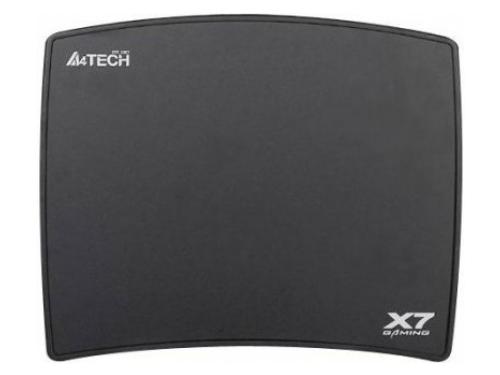 Коврик для мышки A4 X7-700MP, вид 1