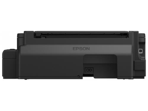 Струйный цветной принтер Epson M105, вид 3
