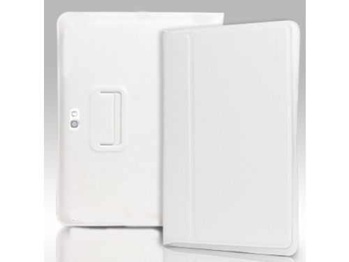 Чехол для планшета Чехол Yoobao для Samsung Galaxy Tab2 P5100 (Белый), вид 1