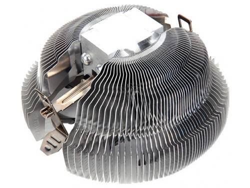 Кулер Zalman CNPS90F, вид 3