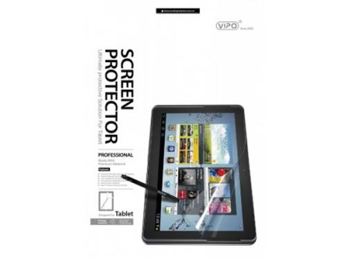 Защитная пленка для планшета Vipo для Galaxy Tab2 10