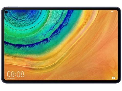 Планшет Huawei MatePad Pro 10