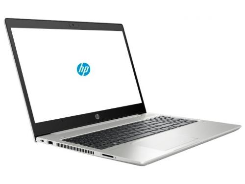 Ноутбук HP Probook 450 G7 , вид 2