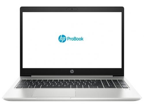 Ноутбук HP Probook 450 G7 , вид 1