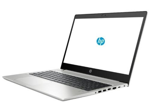 Ноутбук HP Probook 450 G7 , вид 3