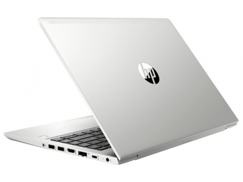Ноутбук HP ProBook 440 G7 , вид 5