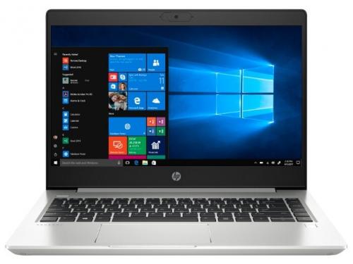 Ноутбук HP ProBook 440 G7 , вид 1