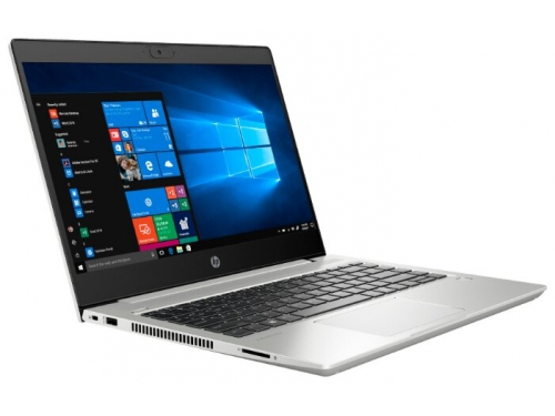 Ноутбук HP ProBook 440 G7 , вид 2