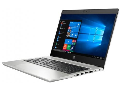 Ноутбук HP ProBook 440 G7 , вид 3