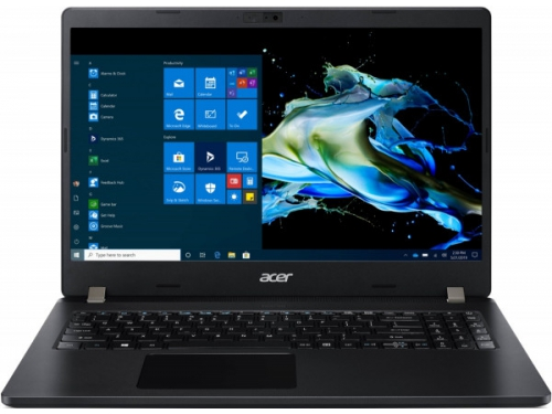 Ноутбук Acer  TravelMate P2 TMP215-52-32WA , вид 1