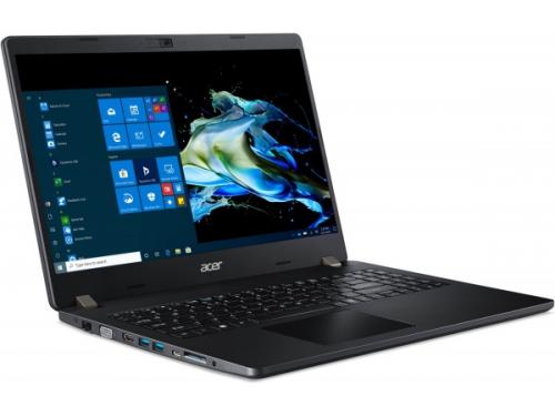 Ноутбук Acer  TravelMate P2 TMP215-52-32WA , вид 2