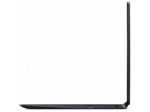 Ноутбук Acer Aspire A315-42-R2SE , вид 7