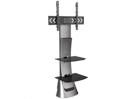 Кронштейн Arm Media Triton-10 (32