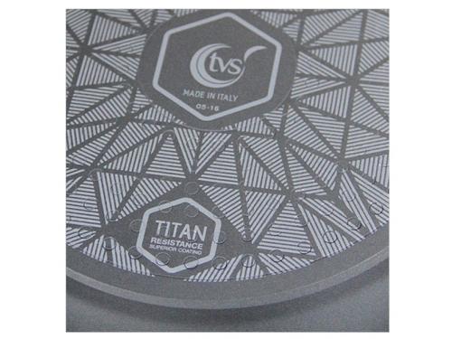 Сковорода TVS,Mito(AY379263310001C) 26 см, вид 5