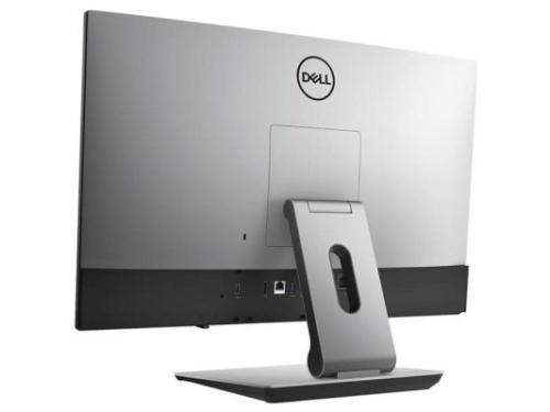 Моноблок Dell Optiplex 7770 , вид 2