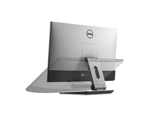 Моноблок Dell Optiplex 7770 , вид 3