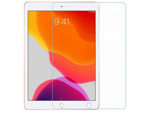 Защитное стекло для смартфона Zibelino Apple iPad 10,2