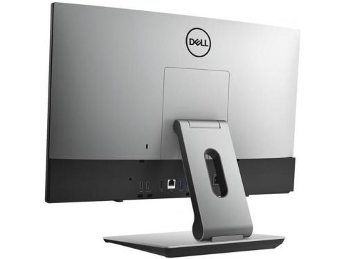 Моноблок Dell Optiplex 7470 AIO , вид 2