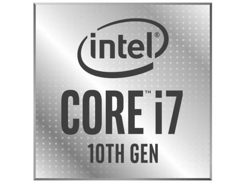 Процессор Intel Core i7-10700F 2.9GHz/16MB S1200 (CM8070104282329), вид 1