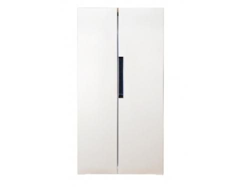 Холодильник DONFROST R-476 B 476л белый (NO FROST), вид 1