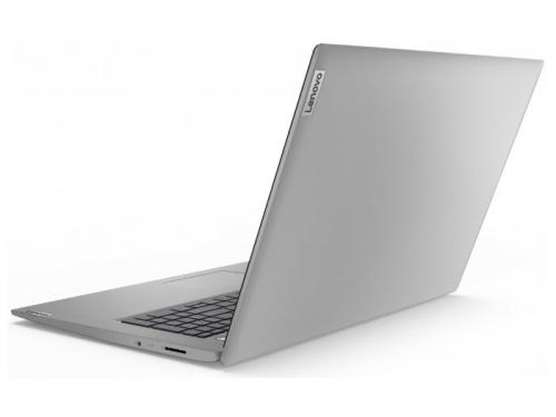 Ноутбук Lenovo IdeaPad IP3 17ADA05 , вид 5