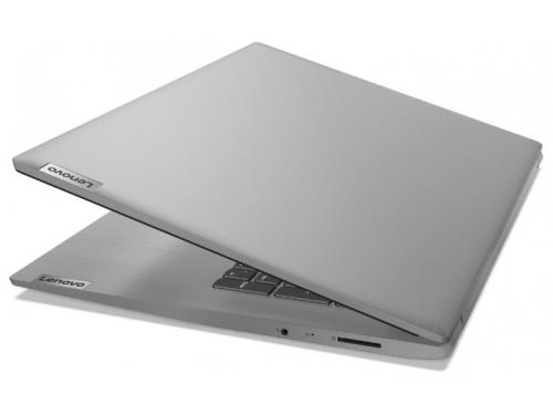 Ноутбук Lenovo IdeaPad IP3 17ADA05 , вид 7