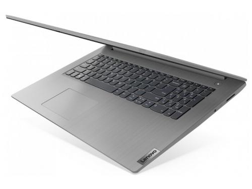 Ноутбук Lenovo IdeaPad IP3 17ADA05 , вид 6