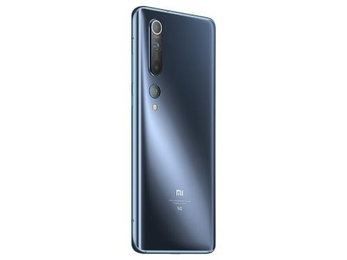 Смартфон Xiaomi Mi 10  6.67