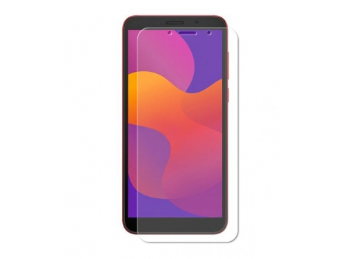Защитное стекло для смартфона Zibelino Honor 9S/Huawei Y5P (ZTG-HUW-9S), вид 1