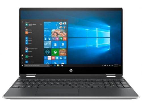 Ноутбук HP Pavilion x360 115-dq1005ur , вид 1