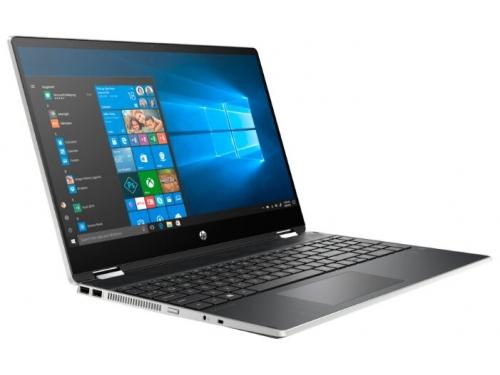 Ноутбук HP Pavilion x360 115-dq1005ur , вид 2