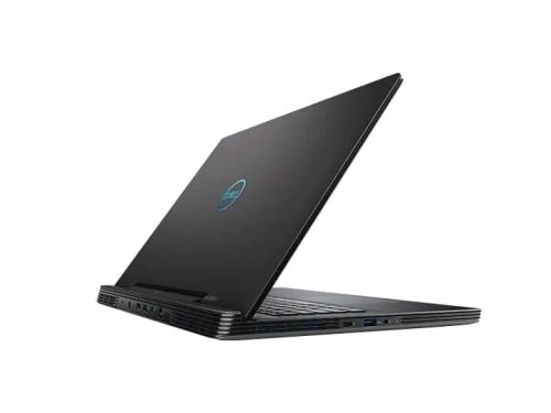 Ноутбук Dell G7-7790 , вид 2