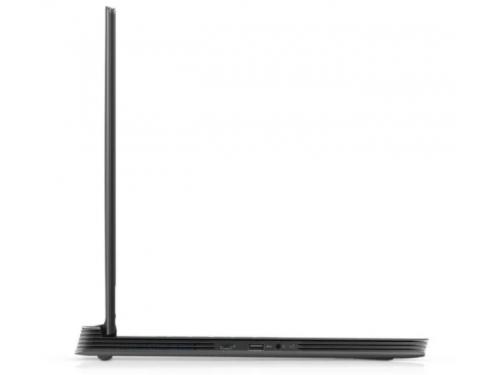 Ноутбук Dell G7-7790 , вид 3