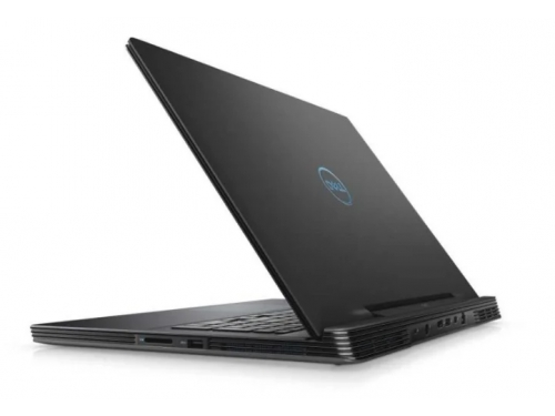 Ноутбук Dell G7-7790 , вид 6