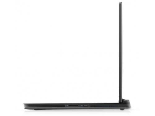 Ноутбук Dell G7-7790 , вид 7