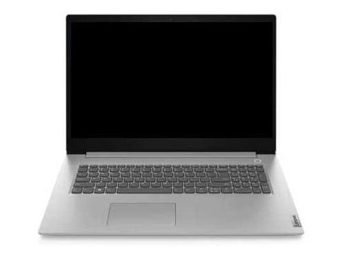 Ноутбук Lenovo IdeaPad IP3 17ADA05 , вид 1