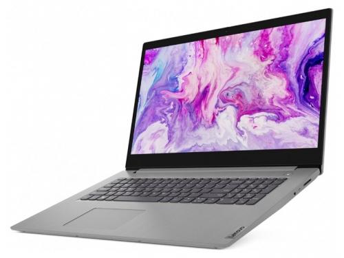 Ноутбук Lenovo IdeaPad IP3 17ADA05 , вид 2
