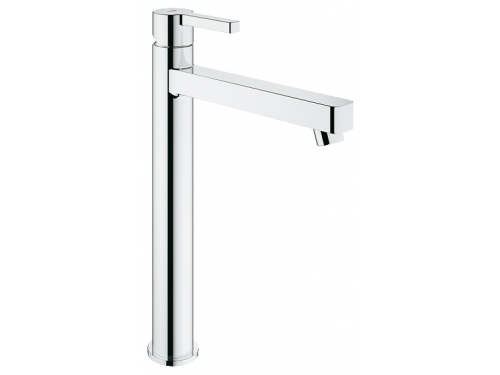 ��������� Grohe Lineare 23405000, ����, ��� 1