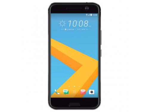 Смартфон HTC 10 Lifestyle, серый, вид 4