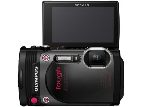 �������� ����������� Olympus Tough TG-870, ������, ��� 2