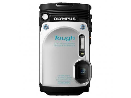 �������� ����������� Olympus Tough TG-870, �����, ��� 2