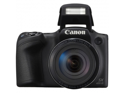 �������� ����������� Canon PowerShot SX420 IS, ������, ��� 1