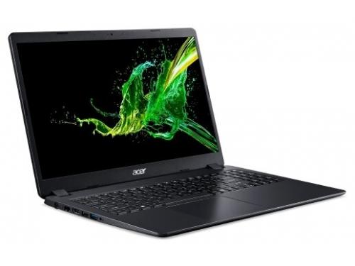 Ноутбук Acer Aspire A315-42-R2SE , вид 1