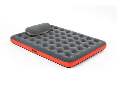Матрац надувной (надувная мебель) Bestway 67703 BW Roll & Relax, вид 1