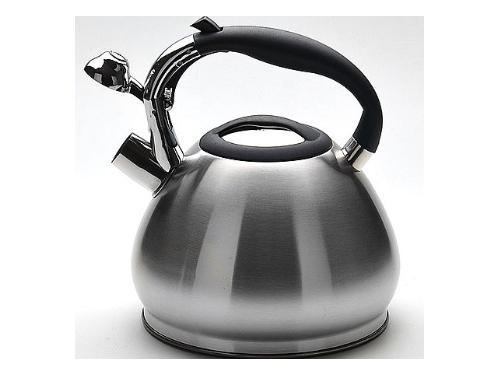 Чайник для плиты Mayer&Boch 22678, вид 1