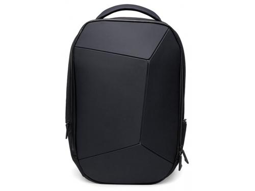 Сумка для ноутбука Xiaomi Mi Geek Backpack (ZJB4127CN), вид 1